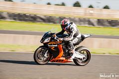 KTM RC8 in action (Mourad Ben Photography) Tags: circuit carole moto suzuki gsxr 1000 kawasaki zx10 r ktm rc8 team