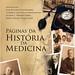 Páginas da História da Medicina