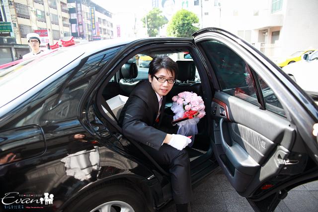 [婚禮攝影]亮鈞&舜如 婚禮記錄_038