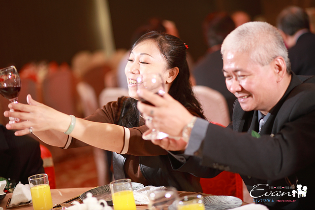 [婚禮攝影]亮鈞&舜如 婚禮記錄_164