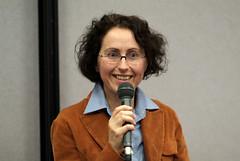edizione2008_220