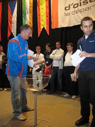 2007 - WCS - Bonzini037