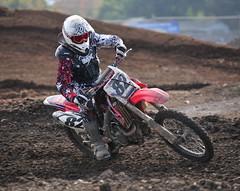 JBS_1286 (buffalo_jbs01) Tags: nikon dirtbike motocross mx sbr d3s 408mx