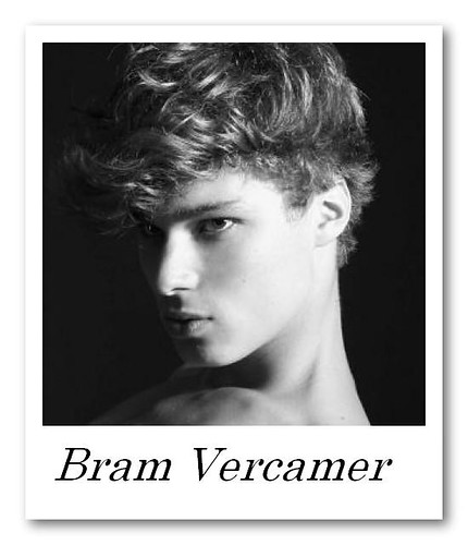EXILES_Bram Vercamer0023(Success)