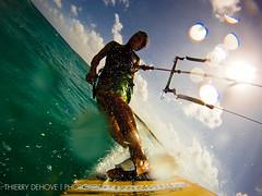 GoPro-Savannah-524 (Thierry Dehove) Tags: kiteboarding kitesurfing tropicalparadise anguillabeaches goprocamera thierrydehove