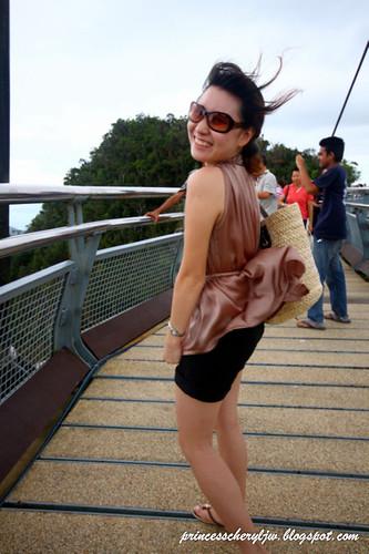 Langkawi getaway 3