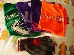 VancouverSouveniers (3)