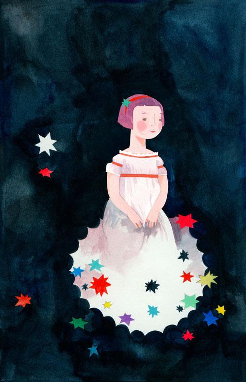 'Untitled'-by-Jen-Corace