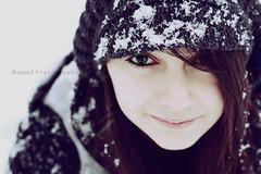 [A] ([L] di .zuma) Tags: parco alice neve bologna giardinetti pianoro