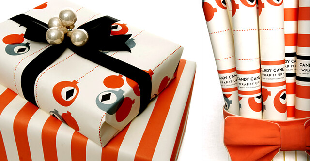 giftwrap-darlingclementine
