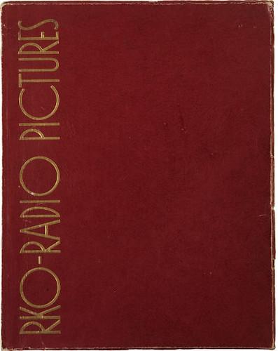 ExhibBook_RKO1931_cover