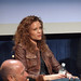 Robyn Lively Psych & Twin Peaks Paley Panel 10d