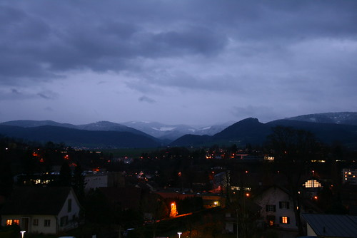4242 Laufen, CH