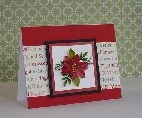 Christmas cards 20100019