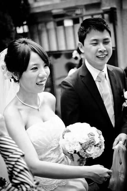 wedding0792