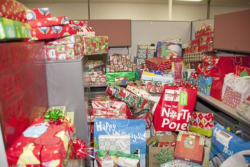 nnsa-news-gifts-1024