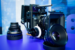 HDSLR 5Dmk2 and Zeiss CP.2 (Lucano ∞ Mattiolo D.O.P.) Tags: italy cinema zeiss canon lens prime video focus italia follow marshall monitor 7d 5d hd dslr compact manfrotto genus cp2 idx ∞ hdmi redrockmicro 5dmkii 5dmk2 hdslr easysteady xplate contineo wievfactor lucano∞mattiolo