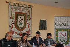 orvalle_cajamadrid (5)