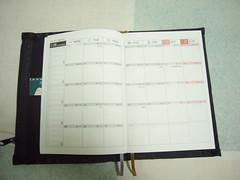 2011 珠友一日一頁