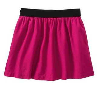 12 Dec 02 - Pink Skirt (6)