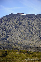 Snaefellsjokull shs_n3_055665 (Stefnisson) Tags: ice de island volcano lava iceland islandia glacier streams snfellsjkull sland vulcano islande volcan vulkan vulkaan volcn islanda jkull ijsland snaefellsjokull stefnisson
