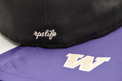 "RPS x New Era ""Huskies"""