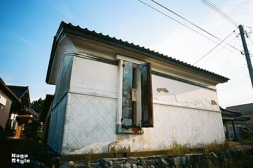 山形_鶴岡&酒田_10