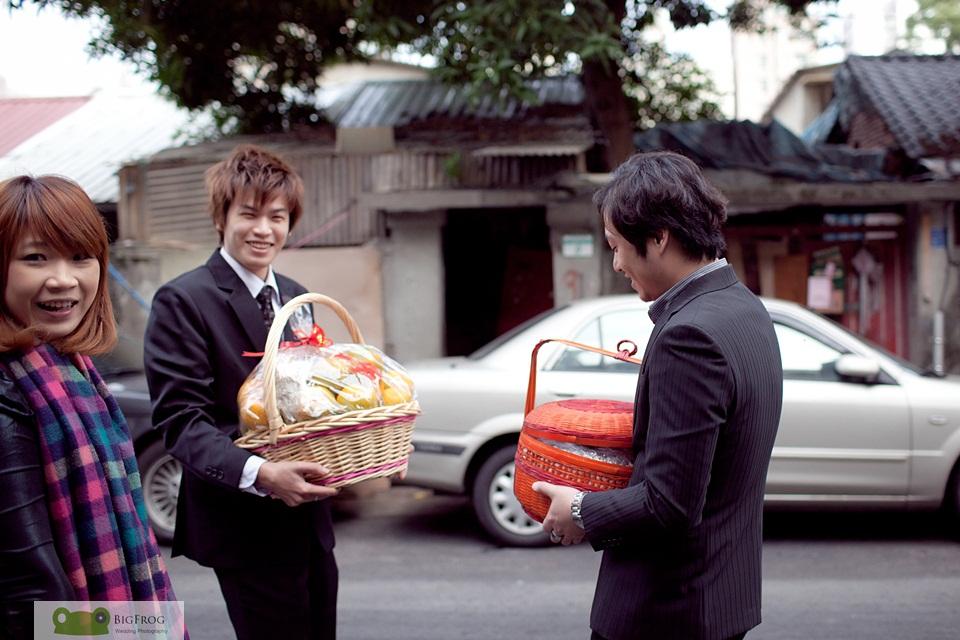 20101204_肇煌_亞伶_欣榕園-024