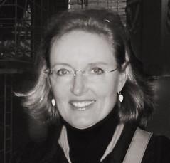 Lynn Robb, Santa Monica Malibu Advocacy Team