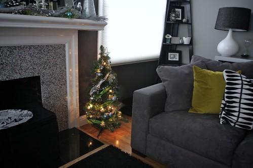 coop's tree