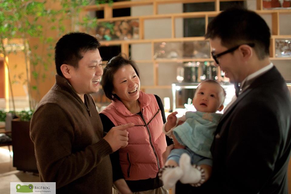 Ted+Patti@喜來登-075