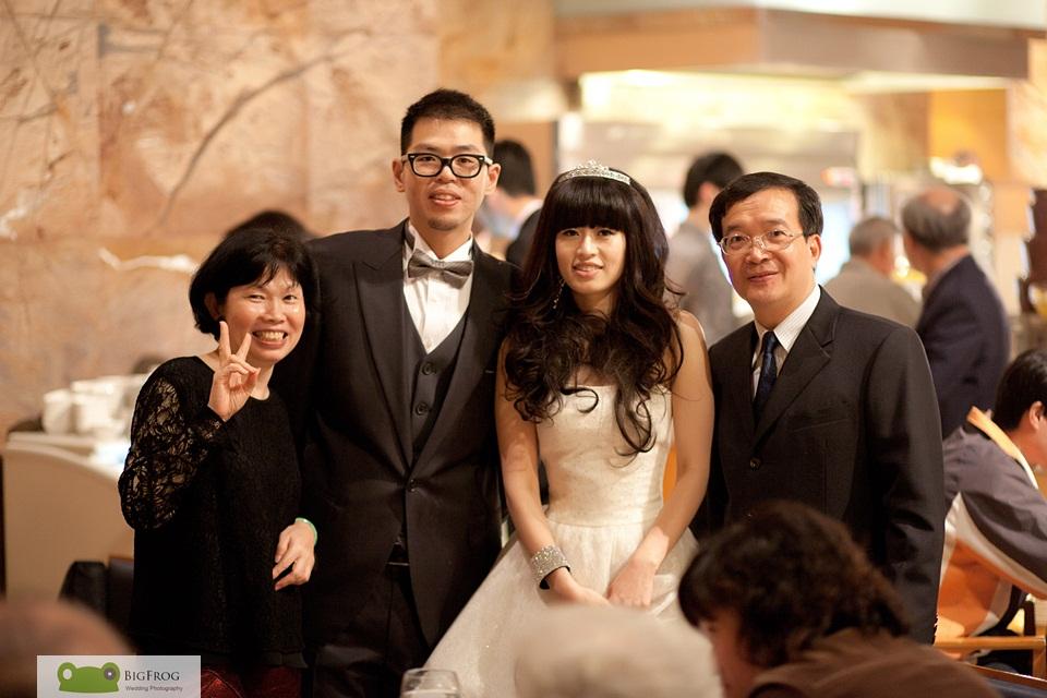 Ted+Patti@喜來登-050