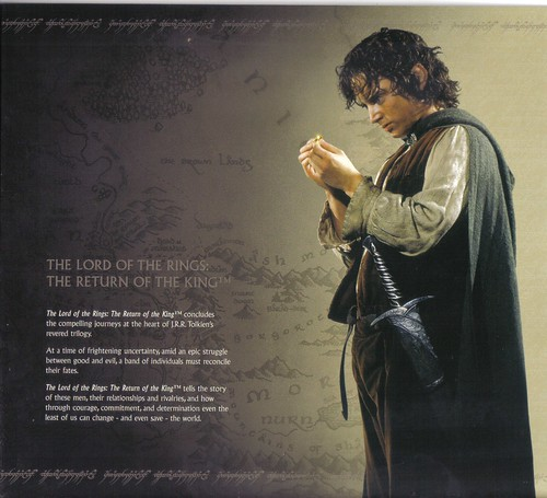 LOTR stamps_inside flap