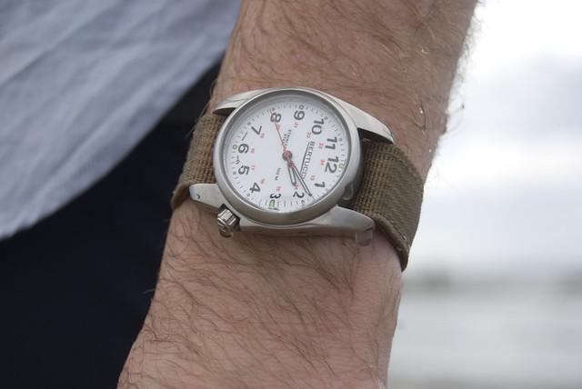 watches bertucci
