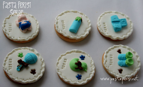 hoşgeldin bebek kurabiyeleri1