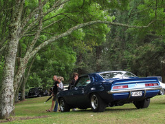 1969 Chevrolet Camaro (Spooky21) Tags: g11 canonpowershotg11