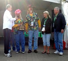 2010 League City Parade-T 062