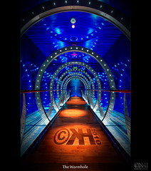 The Wormhole (Exposure Fusion) (farbspiel) Tags: travel blue vacation orange holiday colour tourism valencia colors yellow photoshop logo geotagged photography harbor spain nikon colorful colours wideangle journey blended cruiseship handheld wormhole bella colourful esp aida watermark blend superwideangle 10mm postprocessing comunidadvalenciana ultrawideangle d90 photomatix digitalblending wasserzeichen watermarking aidabella topazadjust exposurefusion topazdenoise klausherrmann topazsoftware sigma1020mmf35exdchsm topazphotoshopbundle topazinfocus geo:lat=3944941657 geo:lon=032431127