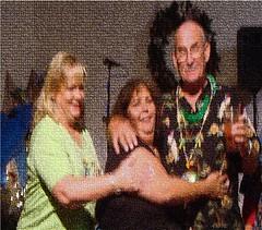 2010 PH Xmas Party-T 010