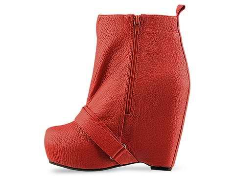 Senso-shoes-Neve-(Red)-010603