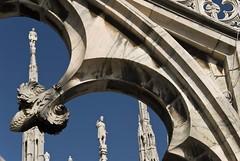 DJohnson_Milan_Italy_051 (dkjphoto) Tags: travel tourism tour johnson tourist dennisjohnson wwwdenniskjohnsoncom
