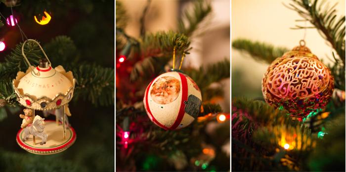 12-7-10 decorations (4)