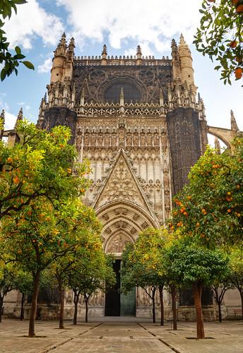 Sevilla 36
