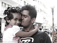 if we ever meant to be together again (Aishath Azleena) Tags: life love beauty daddy alone again together poops poopy maldives ever meant alin azu anie poopsy azleena canonpowershotg10 azl33na