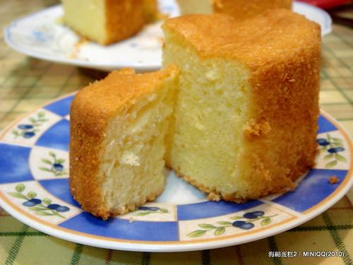20101213 Sponge Cake-2 _26 比較