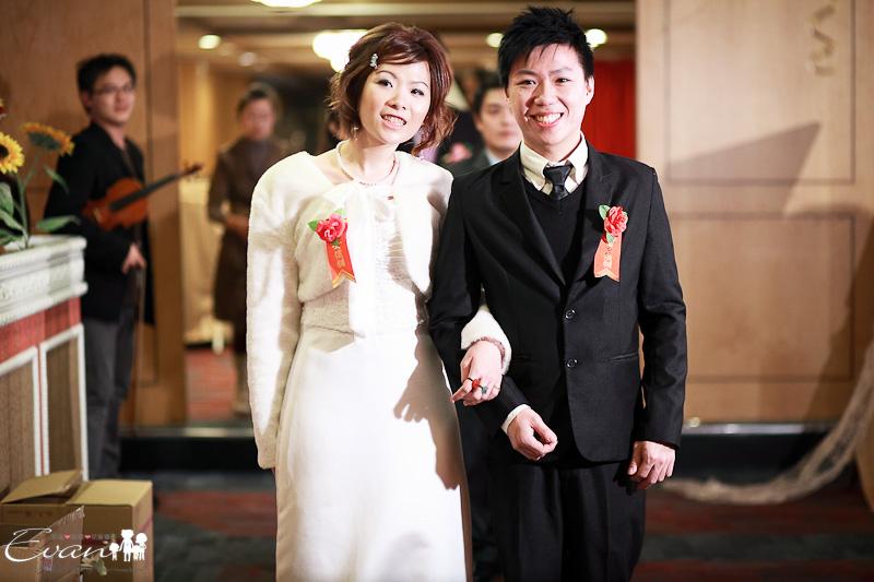 [婚禮攝影] 羿勳與紓帆婚禮全紀錄_215