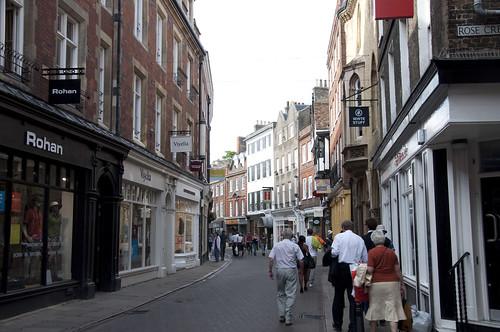 londonwalk38