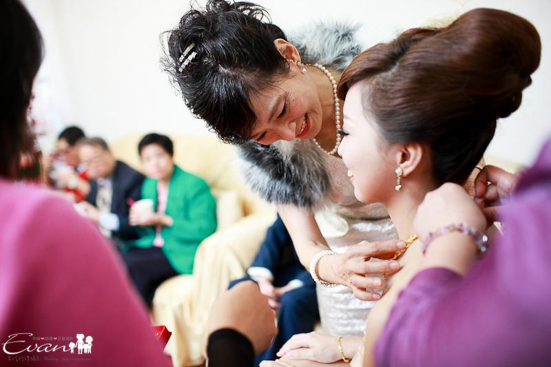 [婚禮攝影]學毅&淑芬婚禮紀錄_084