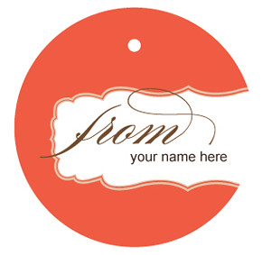 loveobsessinspire-gift-tags