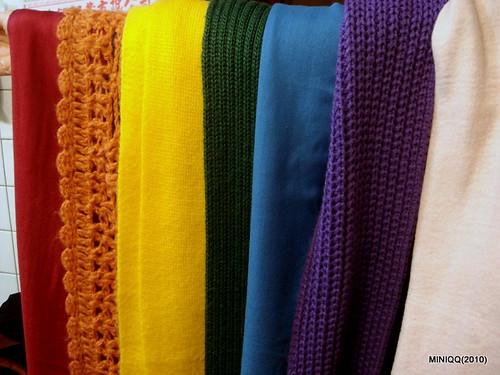 20101216 彩虹圍巾_02